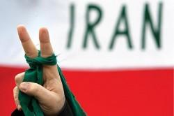 Iranul si-ar putea reduce programul nuclear exportand uraniu imbogatit in Rusia