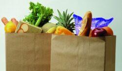 Diversitatea hranei la nivel global este afectata de schimbarile climatice