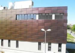 Energie solara la Timisoara