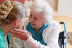Studiu: Aparitia dementei, legata de consumul unor medicamente