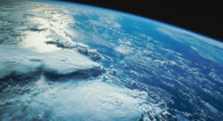 (STUDIU) Planeta a intrat intr-o epoca periculoasa pentru existenta omenirii