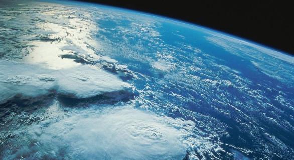 (STUDIU) Planeta a intrat într-o epocă periculoasă pentru existența omenirii