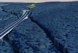 Realizarea coridorului ecologic va intarzia lucrarile autostrazii Lugoj – Deva