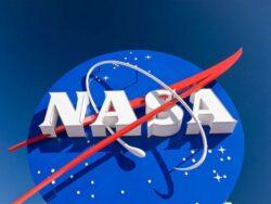 NASA a lansat primul satelit care va masura umiditatea din sol
