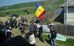Chevron renunta la explorarea gazelor de sist in Polonia