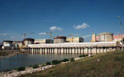 Gerea solicita Comisiei Europene ca proiectele de energie nucleara sa fie finantate din fonduri europene. Alte sapte state cer acelasi lucru