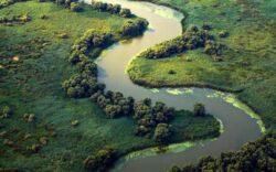 Superlativele Deltei Dunarii. Top 7 - cele mai interesante si mai putin stiute lucruri despre Delta Dunarii