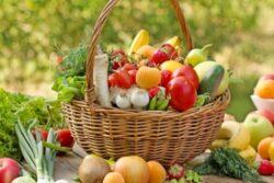 Dieta anticancer - ce alimente trebuie sa consumi