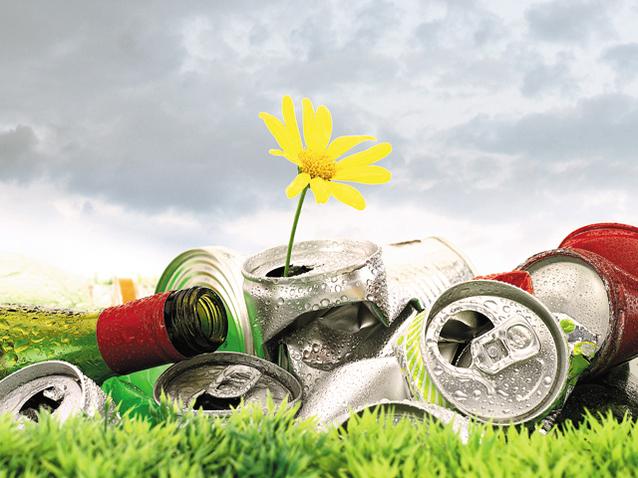 Green Group mizează pe afaceri de până la 160 de milioane de euro, în creştere cu 7%