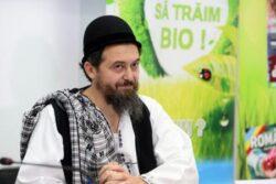 Romania va lansa clusterul Bio-Danubius la cel mai mare targ de produse bio din lume
