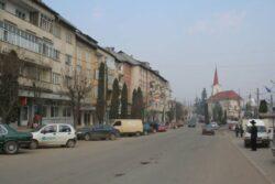 Marile proiecte de energie verde din Targu Lapus au fost amanate