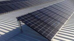 Noi parcuri fotovoltaice vor fi construite in Iasi
