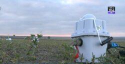 Chevron renunta la gazul de sist din Romania