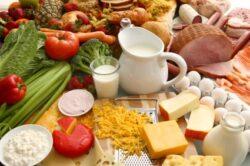 Sanatate: Importanta vitaminelor din complexul B