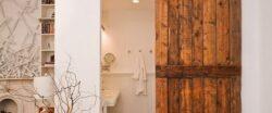 Casele ecologice din lemn, noul trend in arhitectura de exterior