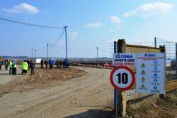 Azomureş investeşte 12 milioane de euro într-o staţie de epurare
