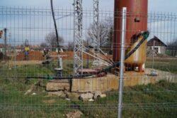 Apa geotermala din Carei: Afaceri de multe milioane cu redeventa modica