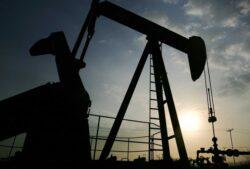 Revoluţia gazelor de şist din Marea Britanie înaintează cu paşi timizi
