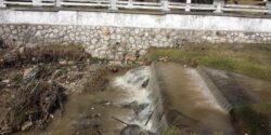 In Valea Jiului se porneste ofensiva gunoaielor