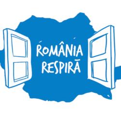 "Asociatia MaiMultVerde lanseaza ""Romania Respira"" prin plantarea a 5.000 de puieti de stejar"