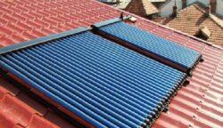 ANRE nu a mai identificat supracompensari pentru energia verde