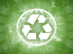 Care sunt cele mai eco orase din tara, pentru reciclarea deseurilor