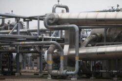 Olanda, primul stat care le cere scuze cetatenilor pentru cutremurele provocate de extragerea gazelor naturale