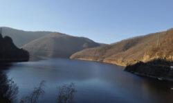 Statul are primele probleme la proiectul de un miliard de euro de la Tarnita