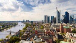 Germanii doresc schimbarea modalitatilor de transport in orase - sondaj