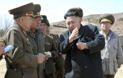 China avertizeaza ca dictatorul Kim Jong Un accelereaza programul nuclear al Coreii de Nord