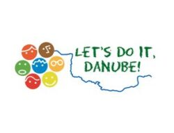 "Incepe cea de-a treia editie ""Let`s Do It, Danube!"""