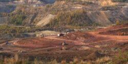 Top motive pentru care investitorii Eldorado Gold ar trebui sa stea departe de Certej