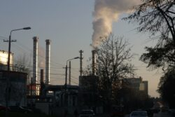 Incineratorul de deseuri din Timisoara declanseaza proteste aprinse