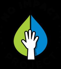 Asociația MaiMultVerde lansează programul ecologic No Impact Project