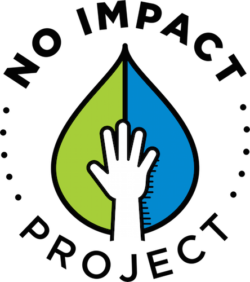 Asociatia MaiMultVerde lanseaza programul ecologic No Impact Project