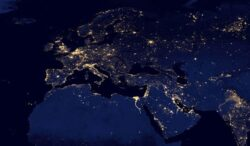 Bateriile revolutionare care vor putea alimenta cu energie intreaga lume