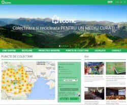 Site-ECOTIC