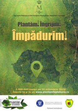 image-2015-07-27-20323602-41-impadurire-2015
