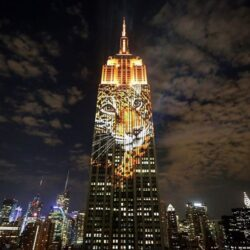 Racing-Extinction-Empire-State-Building-Projection-NYC-Travis-Threlkel-Louie-Psihoyos-009
