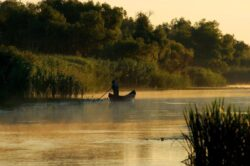cu-barca-pe-canalele-deltei