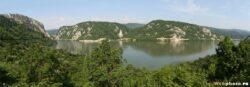 panorama_dunare