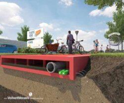 proiect-mediu-volkerwessels