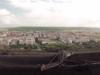 Greenpeace: Carierele din Rovinari se extind pe 3.984 hectare
