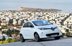 Testele pentru emisii se vor schimba radical pentru a reflecta introducerea masinilor electrice si autonome
