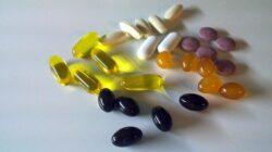 Medicii au descoperit ca o vitamina