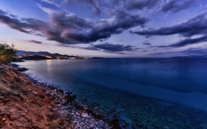 Semnal de alarmă privind Marea Mediterană: Este