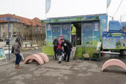 Zilele Reciclarii in Timisoara