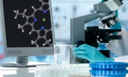 Modificarea genetica a embrionilor umani, aprobata in Marea Britanie