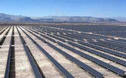 In Bolivia va fi construita o centrala solara finantata de Franta