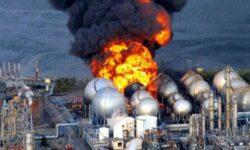Criza nucleară de la Fukushima, departe de a se fi încheiat